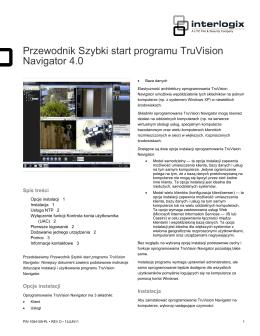 Formularz rejestracji nazwy komputera w domenie .uwb.edu.pl