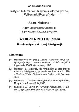 Lista uczniów - OEIIZK - MiniLogia