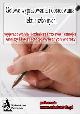 Iława Wybiera nr4 - Z życia radnego Rady Miejskiej w Iławie (2014