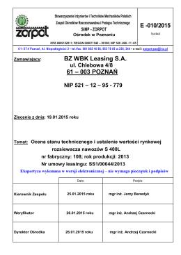 02189 Książka pracy maszyny - urządzenia.cdr