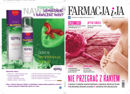 NR 01/2013 1,42MB, PDF