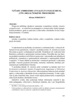 krusinsky 2012_korektura.indd