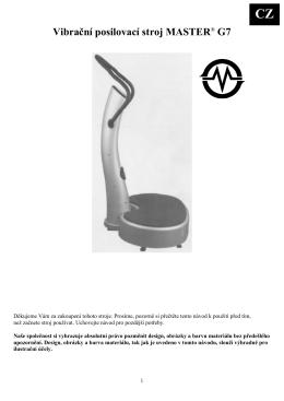 Instrukcja do pracy pisanie litera e.pdf