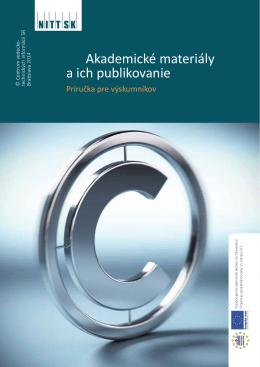 Akademicke_materialy_a_publikovanie_-_2014.pdf a