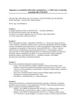 zapisnica-z-obecneho-zastupitelstva-c4-2011