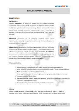 sunex amx 2.51