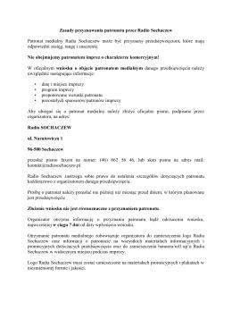Duet Wiolonczela - Fortepian Taras Mencinskyj Anna