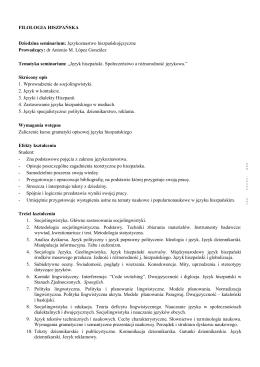 "Adresat: Firma Budowlana ""KUBOT"" Spółka jawna Antoni i"