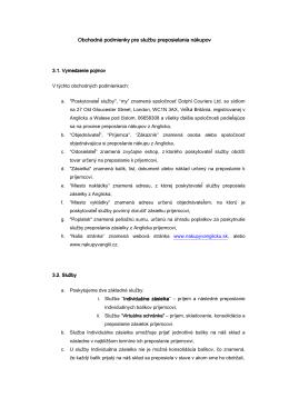 otvoriť - Dolphi - transport company