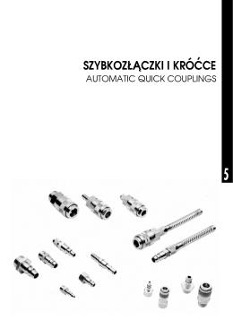 Hydrant wewnętrzny z wężem półsztywnym typ: PN-EN 671-1[W