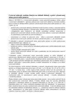 Dohodari_cestovne_ nahrady.PDF