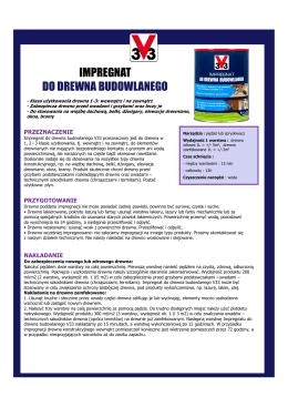 Przetarg na dostawę drewna sztauerskiego na rok 2015 (pdf)