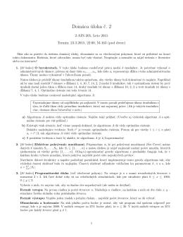 PDF, 198 Kb