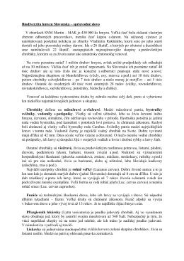 Biodiverzita hmyzu Slovenska _2_