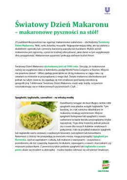 MENU Zajazd u Rafała_www_tło
