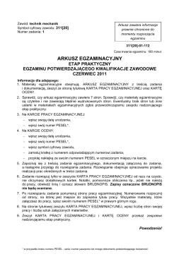 SIWZ Regeneracja silnika trakcyjnego BGK oraz GBd-2014 (3)