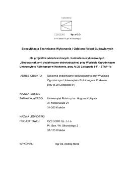 Szczegóły oferty (PDF, 611 KB)