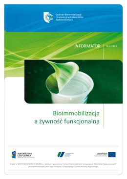 Pobierz Rekomendację (PDF)