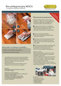 Dozowniki mydla - ABS.pdf