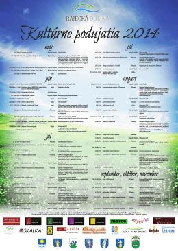 Kulturne podujatia RD 2014.pdf