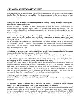 plik PDF - Dorota Miśkiewicz