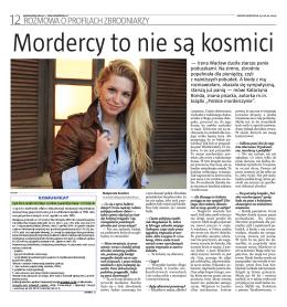 pobierz wywiad - Katarzyna Bonda