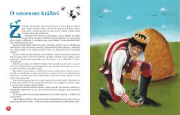 Ukážka z knihy [PDF 214 kB]