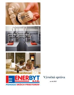 VS_2013_WEB.pdf