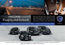 PDF - Lancia