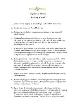 Wersja Do druku (PDF)