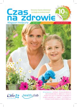 MDH_magazyn CnZ_IV 2014.indd