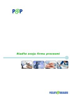 - Factory 4 Solutions | Vytvárame klientom hodnotu