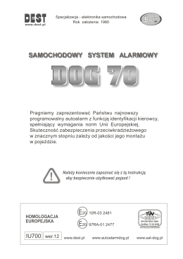Alarm DOG 70 CAN.pdf