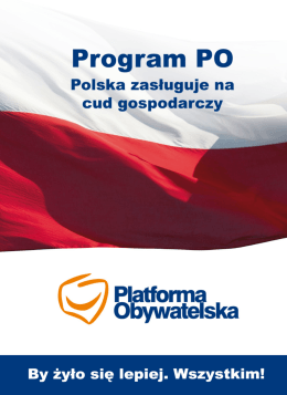 program_wyborczy_ebook