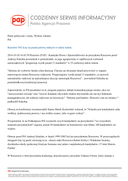 884155.pdf - Marek Kuchciński