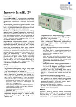 Karta_katalogowa_...(pdf)