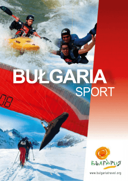 Sport - Vistalis.pl