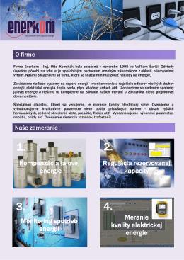 Leták vo formáte PDF