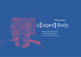 s [taged] Body