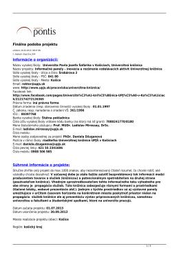 Projekt - Slsp13vs_004