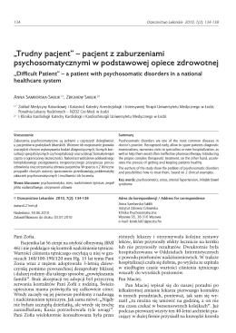 Zobacz w PDF - Med