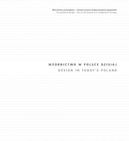 Wzornictwo w Polsce dzisiaj - SPFP – Stowarzyszenie Projektantów