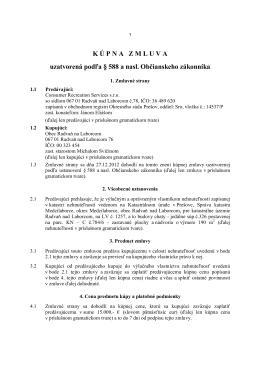 KÚPNA_ZMLUVA chata.pdf - Obec Radvaň nad Laborcom