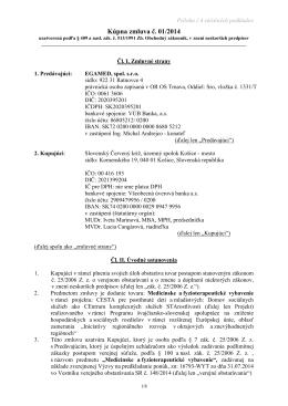 KZ_medicinske a fyzioterapeuticke vybavenie.pdf 955 kB