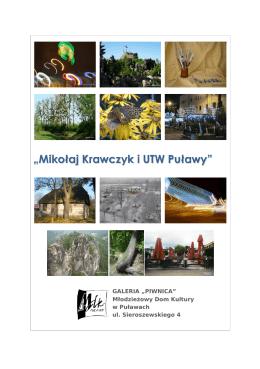 Folder - mdk.pulawy.pl