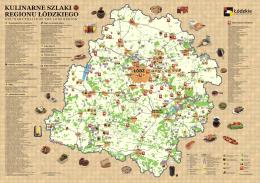 Koniec strona 1 mapa
