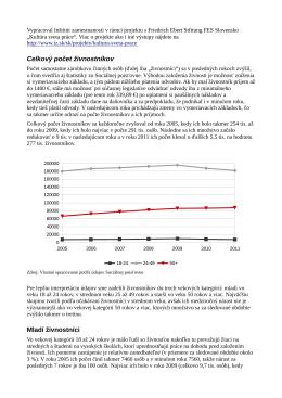 ksp zivnosti statistiky (pdf)