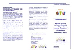 Základné informácie - ŠTÁTNE OBČIANSTVO.pdf