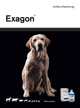 Exagon®