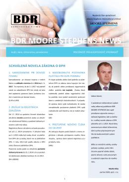 Newsletter 11-12/2013